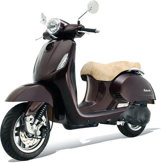 tgb bellavita 125 et 300 dispo en avril 2013 scooters. Black Bedroom Furniture Sets. Home Design Ideas