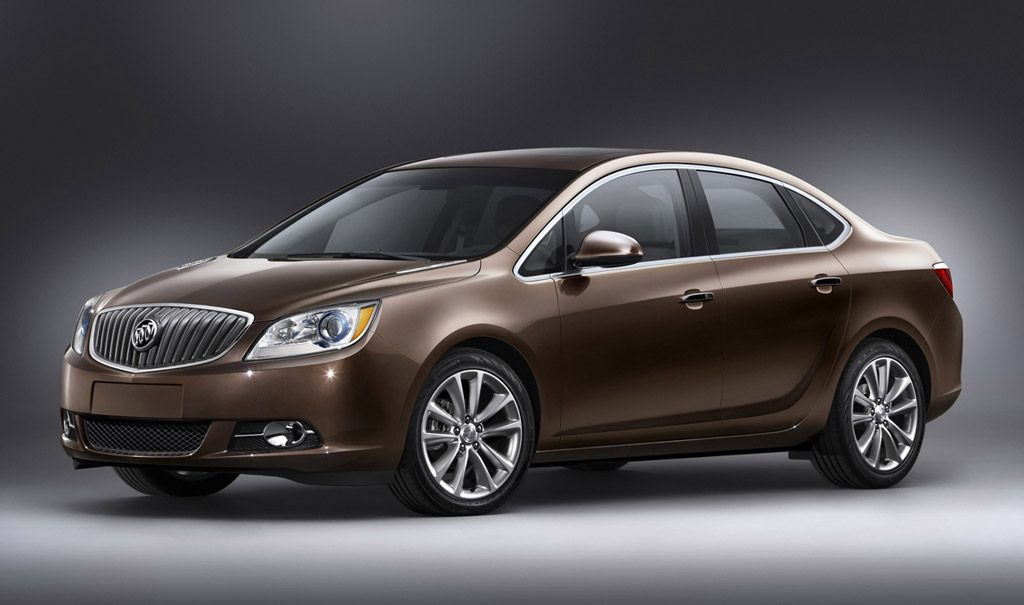 2016 Buick Verano Specs And Review Buick Verano Buick Cars Best Family Cars