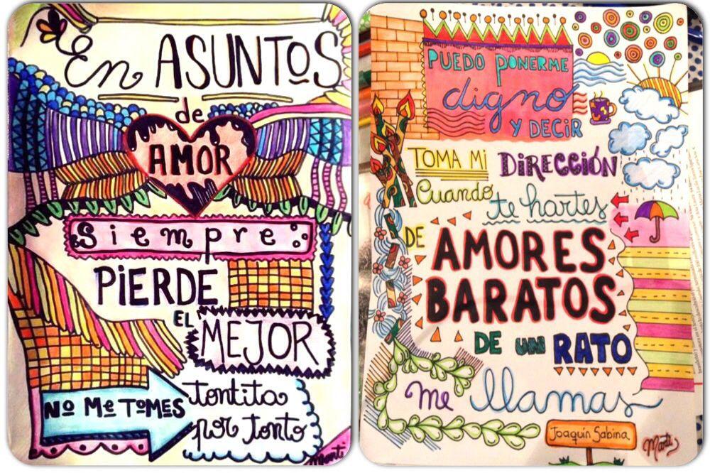 Joaquin Sabina Quotes Frases Dibujos Y Sin Embargo Sabina Amor Perdido Joaquin Sabina