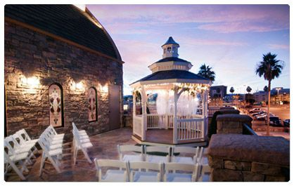 Places To Get Married In Las Vegas Image The Terrace Starting At 299