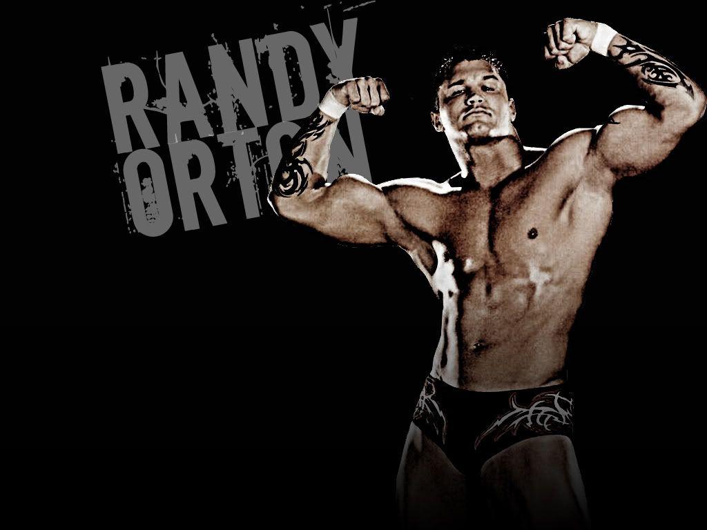 Randy orton rko randy orton wallpaper people randy - Wwe rated rko wallpaper ...