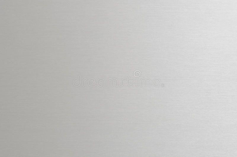 Brushed Aluminium Texture Close Up Of Satin Anodized Aluminium Sheet Sponsored Affiliate Sponsored Aluminium Clos In 2020 Brushed Aluminum Aluminium Texture