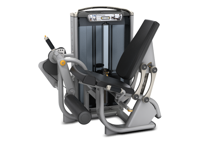 g7 leg extension matrix fitness equipment fitness. Black Bedroom Furniture Sets. Home Design Ideas