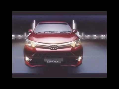 Foto Grand New Veloz 2017 Avanza 2015 Toyota