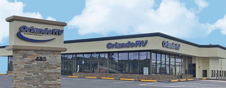 Rv One Superstores Myrtle Beach Jayco Greyhawk Prestige 30xp