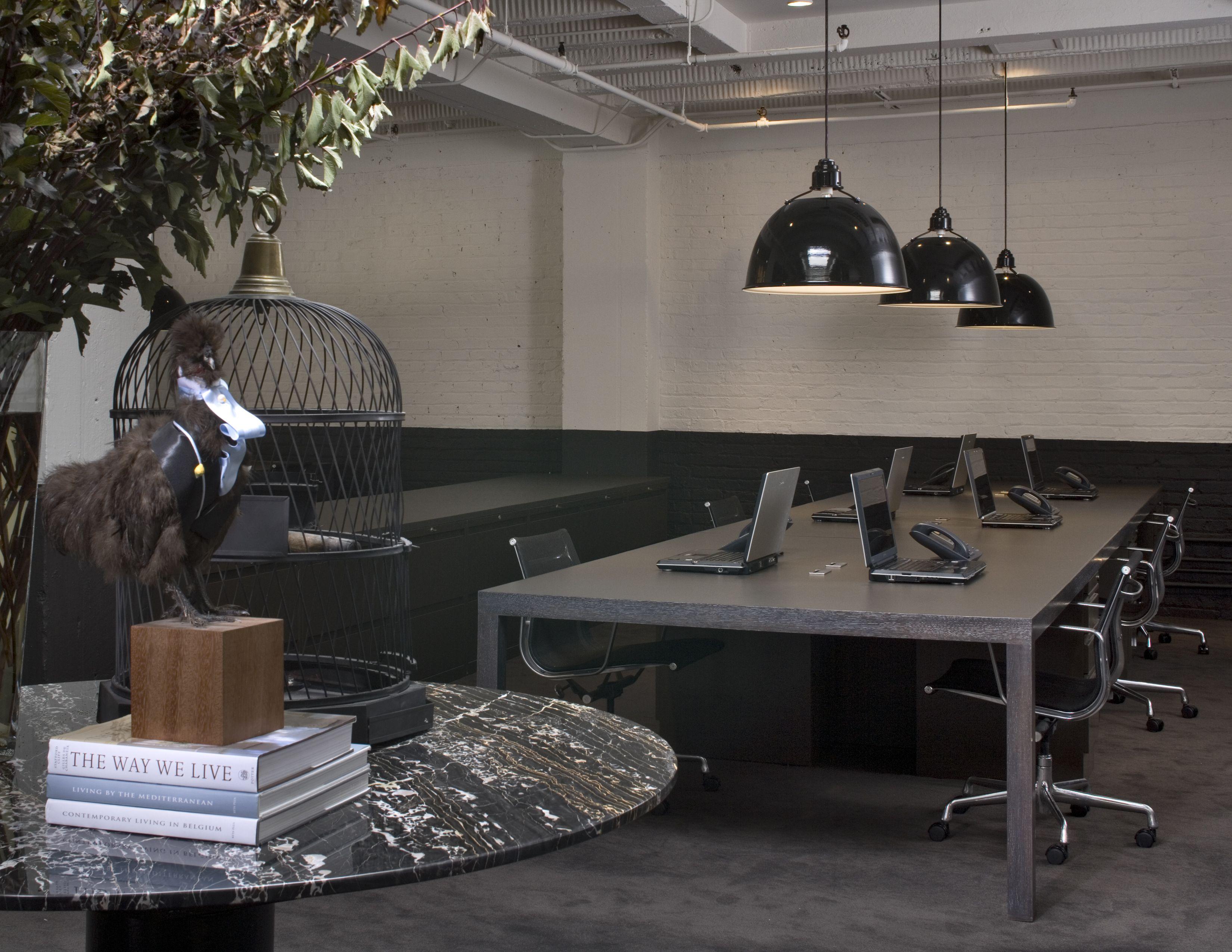 kara mann design   design studio   chicago, il   design