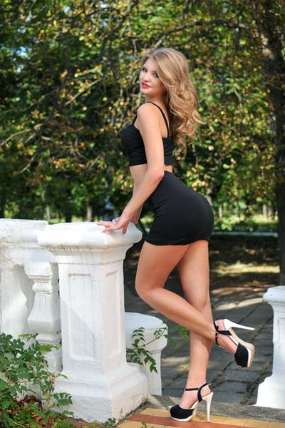 free dating agency london