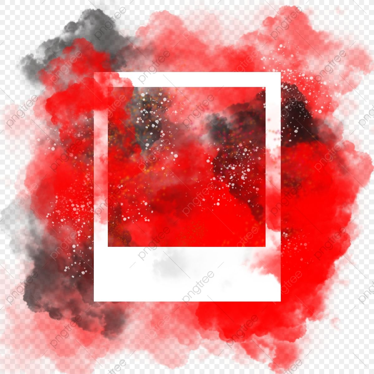 Super Cool Red Black Smoke Effect Red Smoke Black Effect Red Png Transparent Clipart Image And Psd File For Free Download Red And Black Background Red Smoke Black Smoke