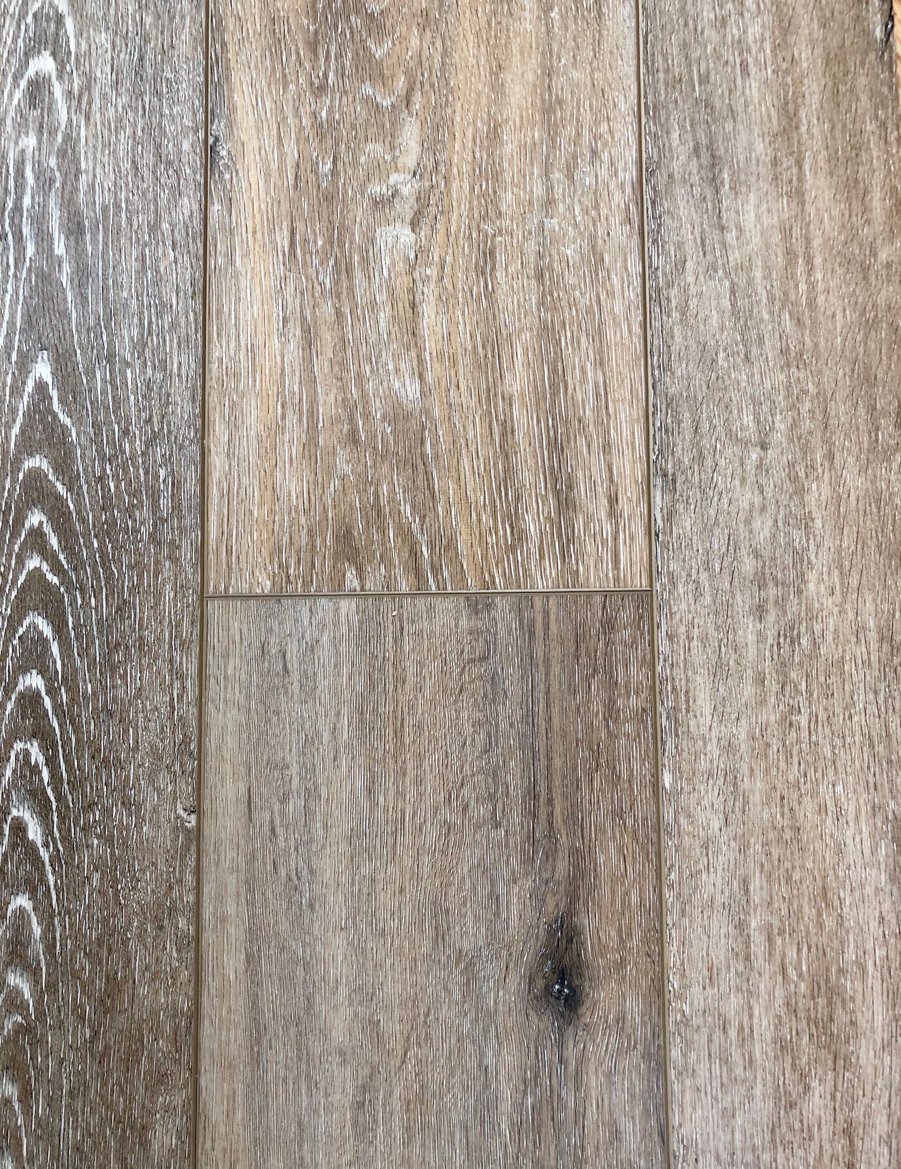 Our Vinyl Plank Floor Selection Downs H20 Timber Plus In Charleston From Flooring America Vinyl Plank Flooring Vinyl Plank Flooring