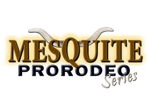 Mesquite ProRodeo Series Tickets