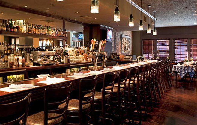 Cafe Bar Interior Design Modern Furniture Design Blog Bar