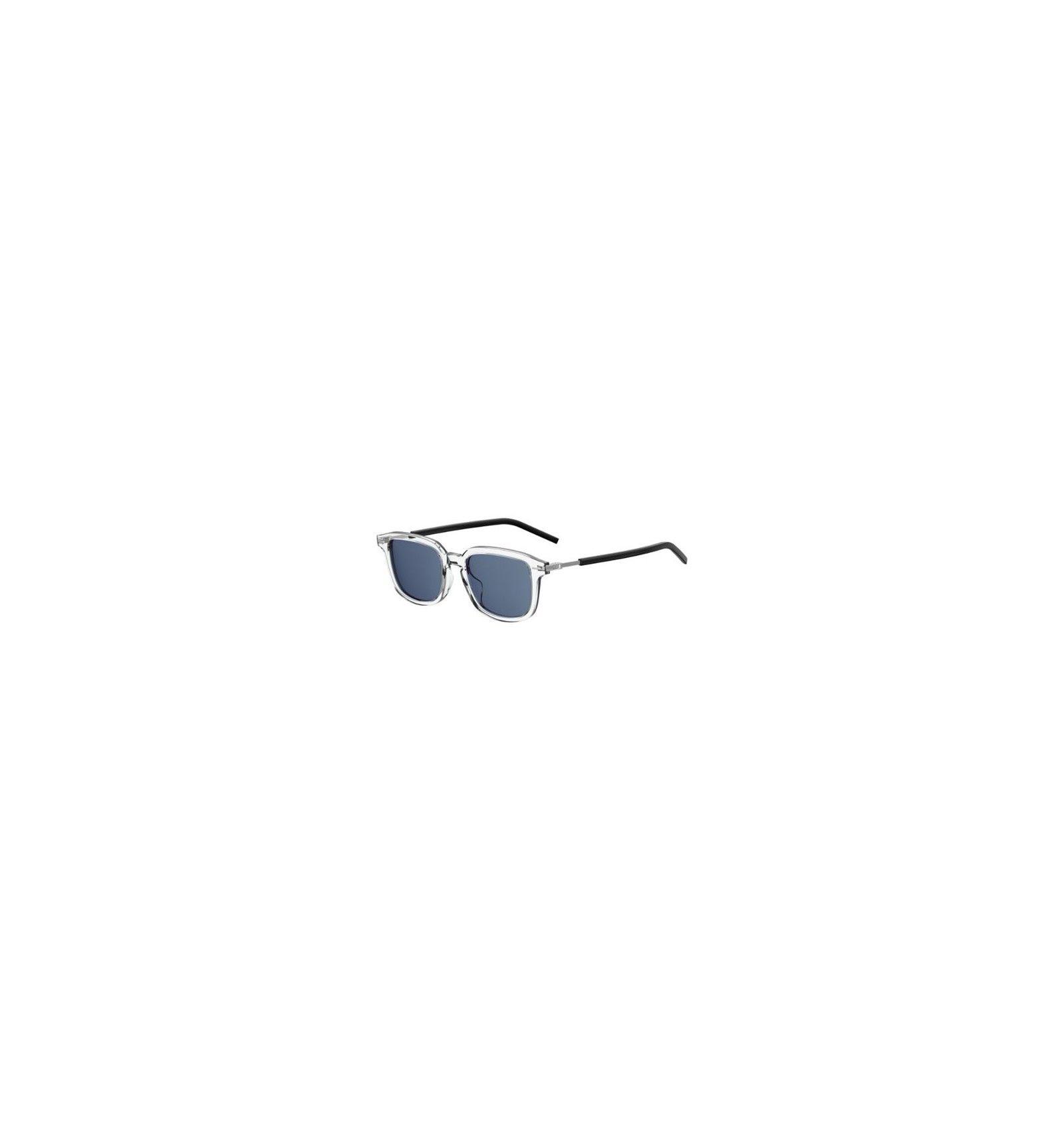 Crystal Homme Gafas Technicity Blue Dior Avioy 1f De Sol Ar900 oedxBrCW