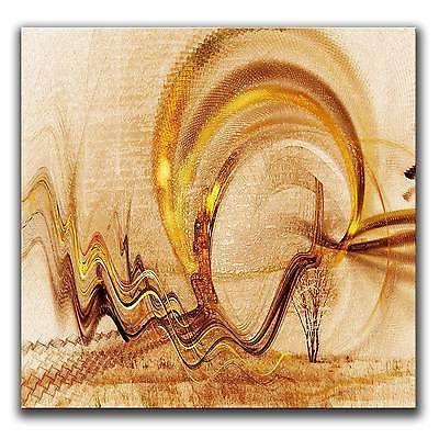 60x60cm paul sinus art abstrakte leinwand bilder fraktale kunst bild farbe top fraktal abstrakt wandbilder