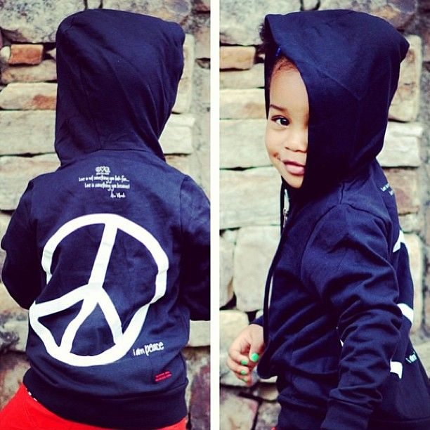 Check Out Baby Shopaholics Blog For Kid Peace Love World Giveaways