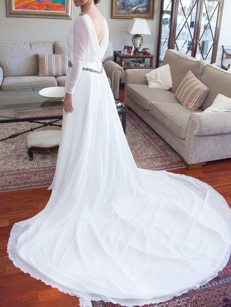 novias valenzuela majadahonda, novias cristina valenzuela, vestidos