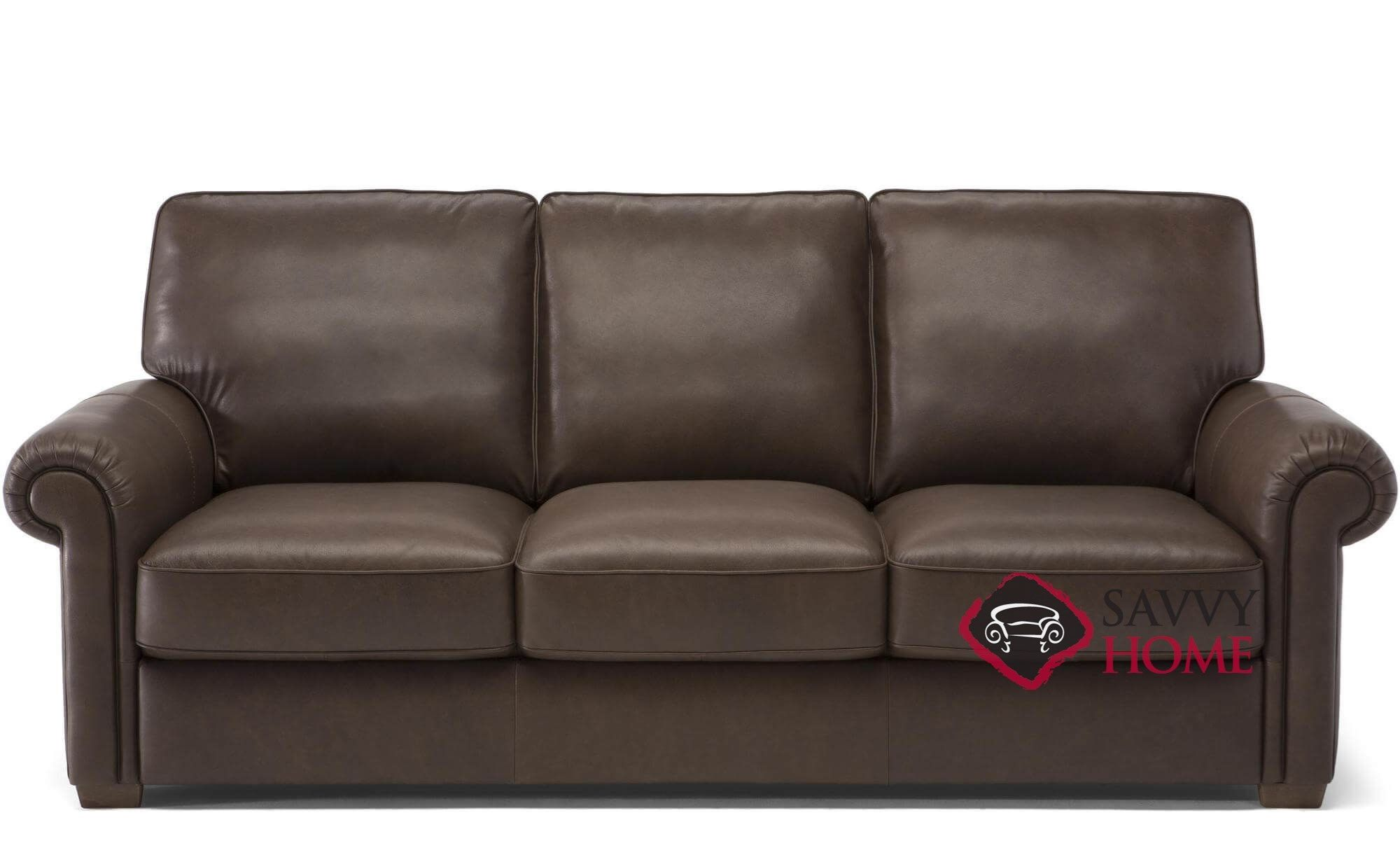 Natuzzi Leather Sofa Cushion Replacement In 2020 Cushions On