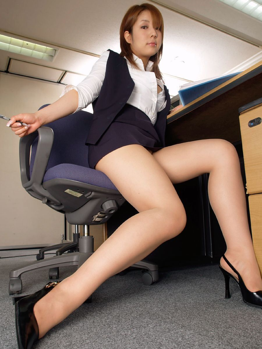pantyhose blog Asian