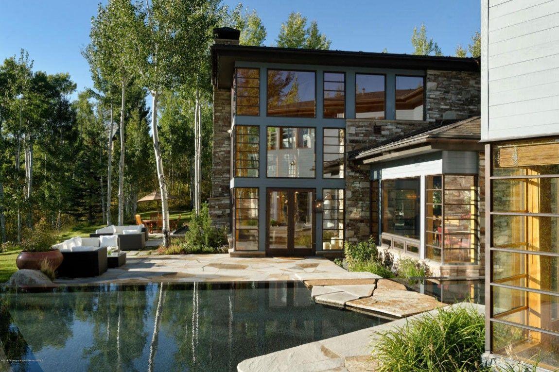 Single-Family Home in Aspen (3)