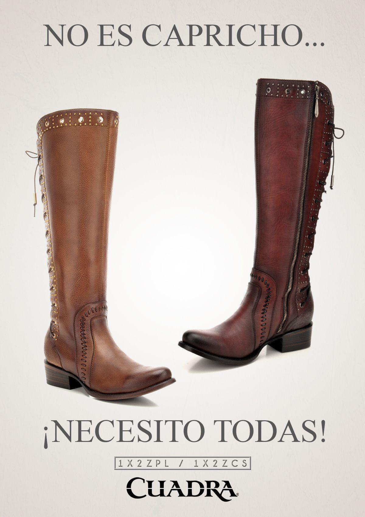 ebec99870 Solo nosotras entendemos.  moda  botas  boots  womensfashion  frases ...