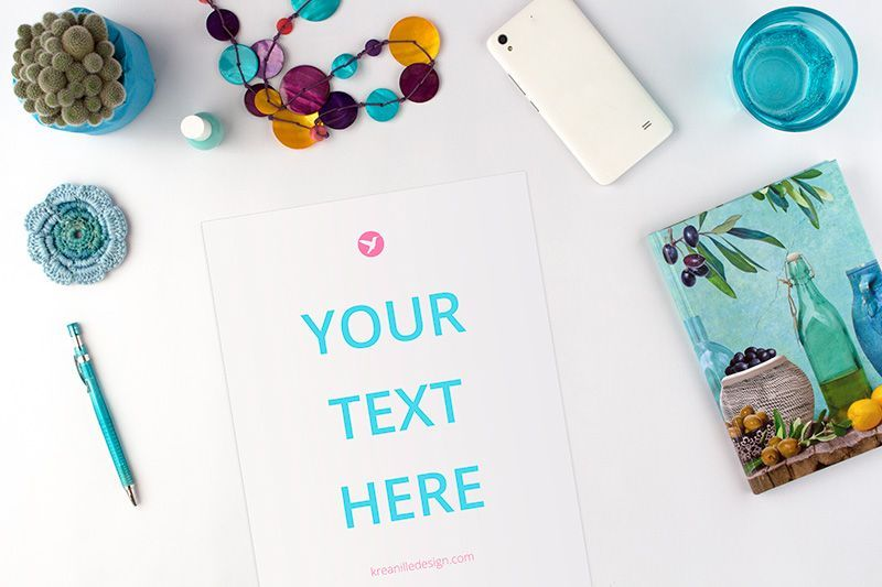 The Beginner's Guide to Using Mockups | Blog tools ...