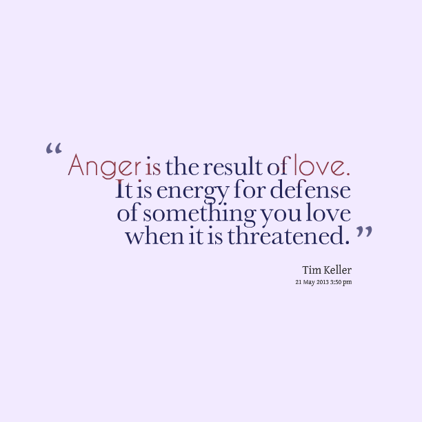 Angry Love Quotes Google Search Projects To Try Quotes Anger