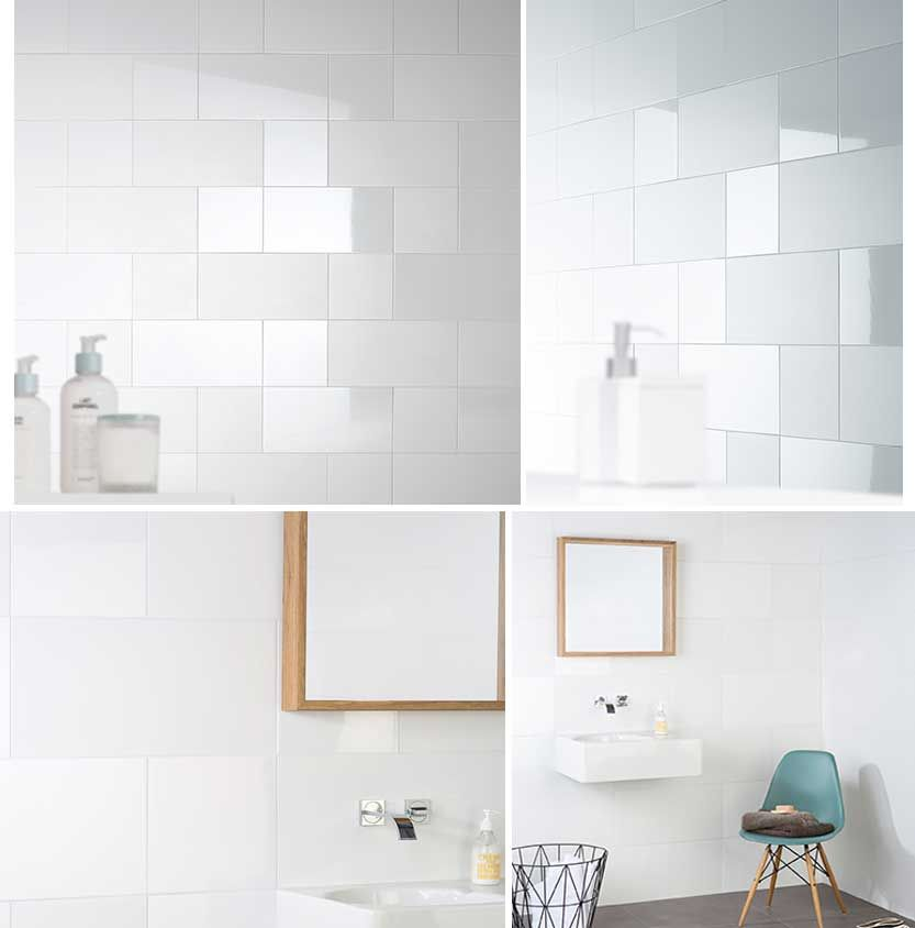 Mosa | Tegels.com | Badkamer | Pinterest | Kid bathrooms, Toilet and ...