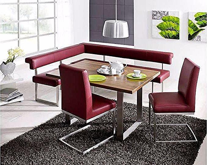Schosswender Hydra Eckbankgruppe Kunstleder Lotos 5635 Curry Wildeic In 2020 Outdoor Furniture Furniture Sets Home Decor