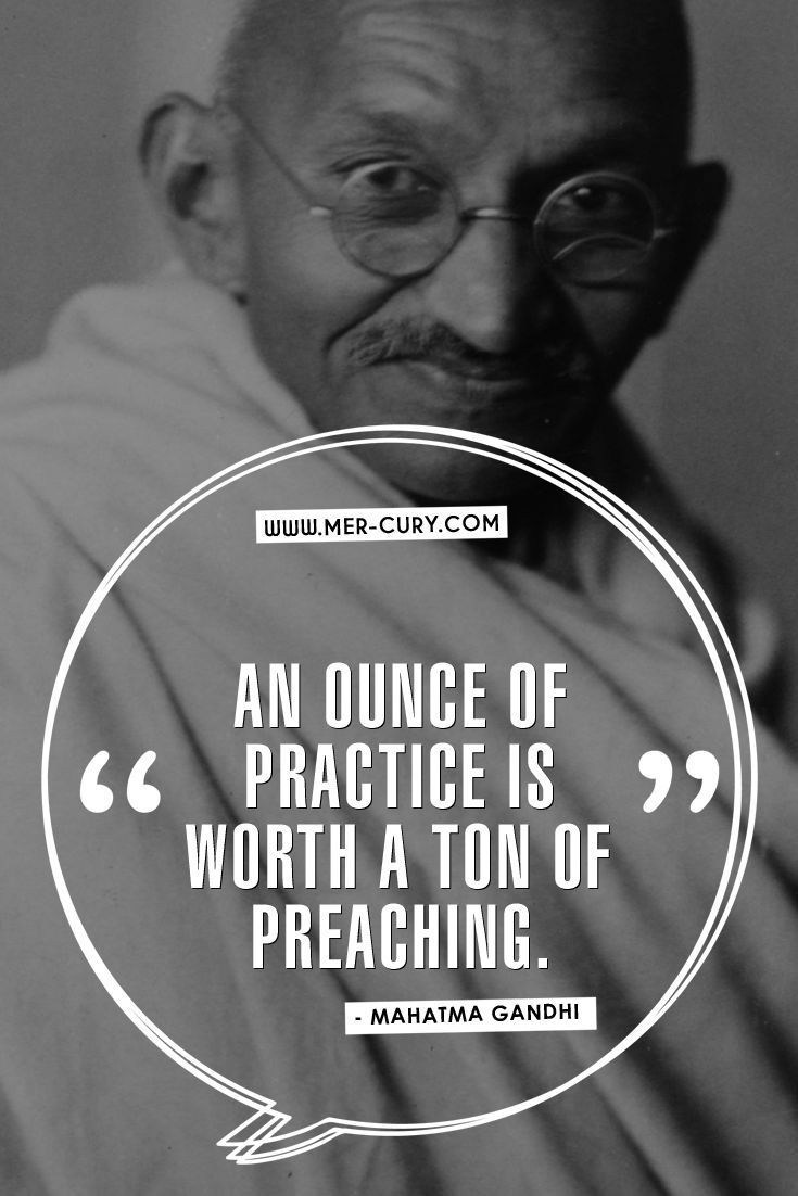 Mahatma Gandhi Quotes On Love 11 Mahatma Gandhi Quotes To Help You Live A More Peaceful Life