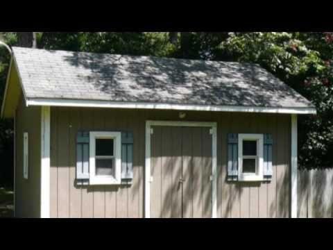 Home For Sale 1166 Mobile Street Orangeburg Sc 29115 Century 21 Real Estate Outdoor Structures Estate Sale