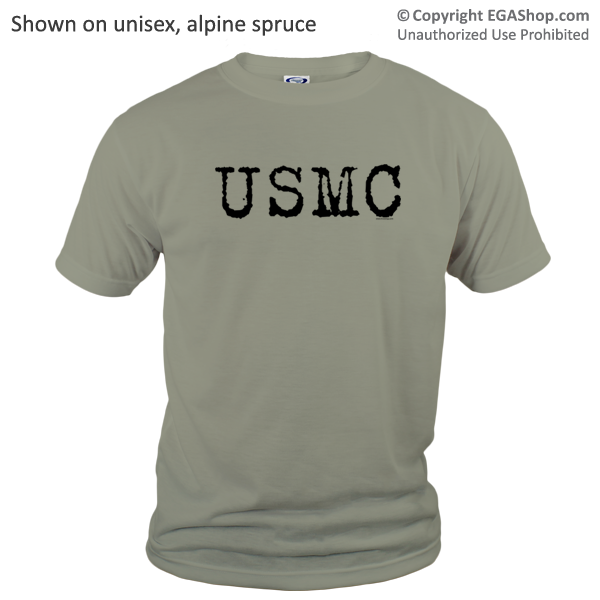 USMC #Grunge #Marines #MarineCorps #SemperFi #Marine #EGA | Marine ...