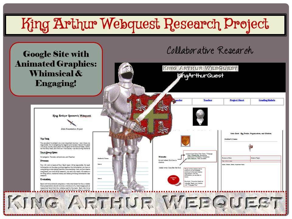 King arthur research paper topics may 2011 sat essay