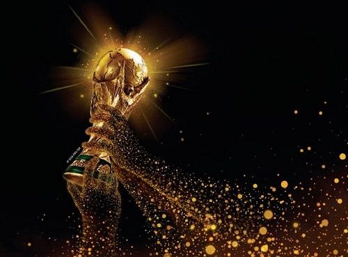 Football Fifa World Cup Winners List Of All Time Fifa World Cup World Cup Fifa