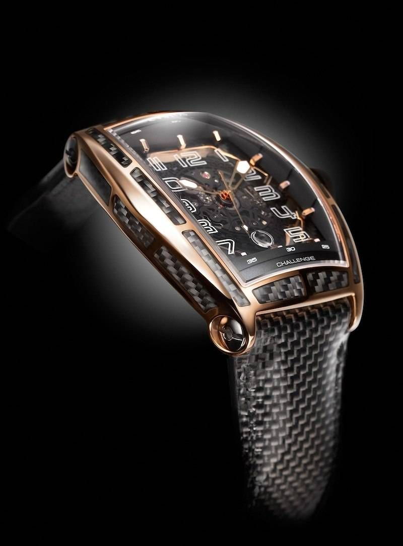 Website For Most Popular Luxury Watches Stylish Watches Men Beautiful Mens Watches Watches For Men