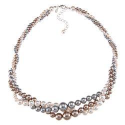 Roman-Silvertone-White-Grey-and-Champagne-Faux-Pearl-Twist-Necklace-P14093382a.jpg (250×250)
