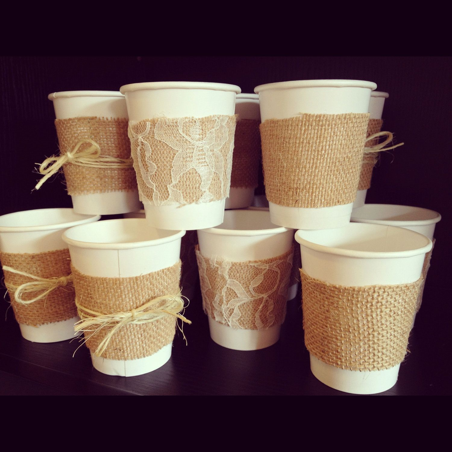 Best 25 Paper Cups Ideas On Pinterest Diy Crafts With