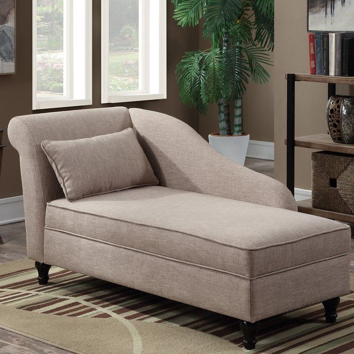 Ramires Chaise Lounge | Make Your Space a Home | Pinterest | Lounge on sunroom dining sets, sunroom bedroom, sunroom living room, sunroom bathroom, sunroom lighting, sunroom sofa, sunroom furniture, sunroom bed, sunroom cushions, sunroom seating, sunroom storage, sunroom fireplace,
