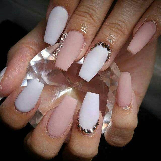 Pin de Ana Calderon en uñas | Pinterest | Diseños de uñas, Esmalte ...