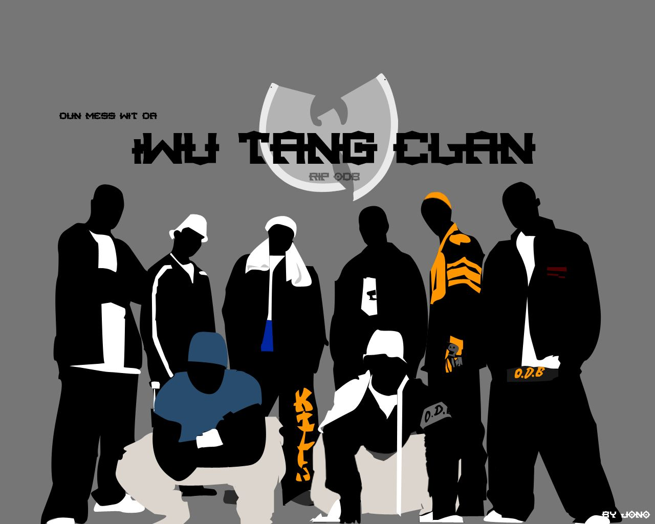 24 best wu tang clan images on pinterest wu tang clan wutang gza convinces wu tang clan to cut out meat pooptronica