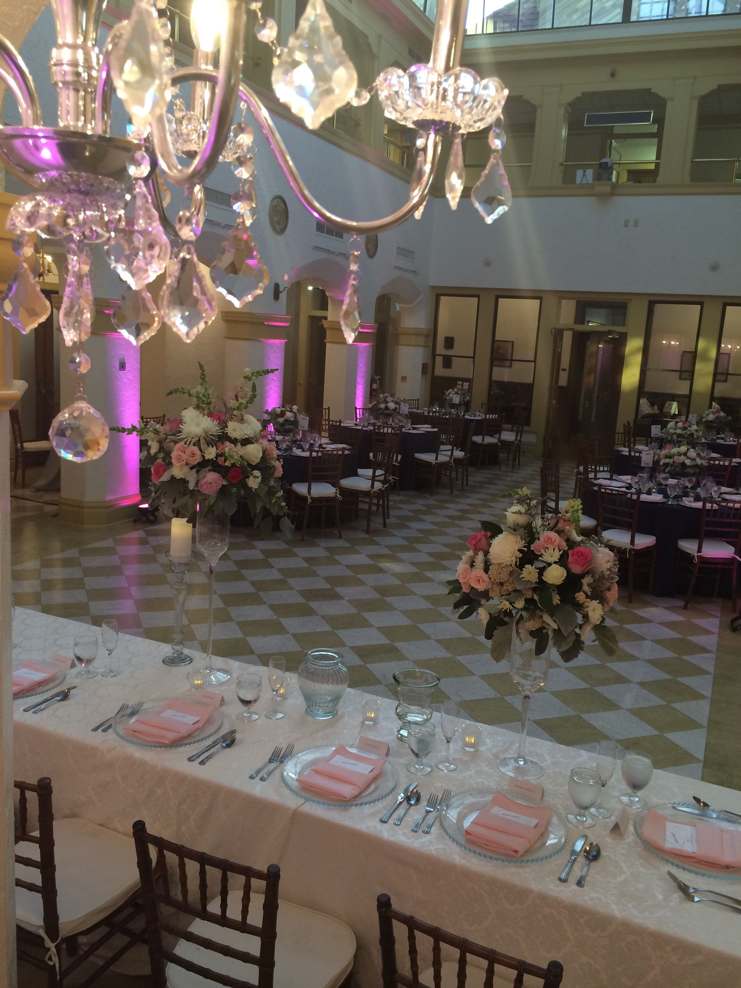 Chandeliers Wedding Locations Wedding Venues Wedding