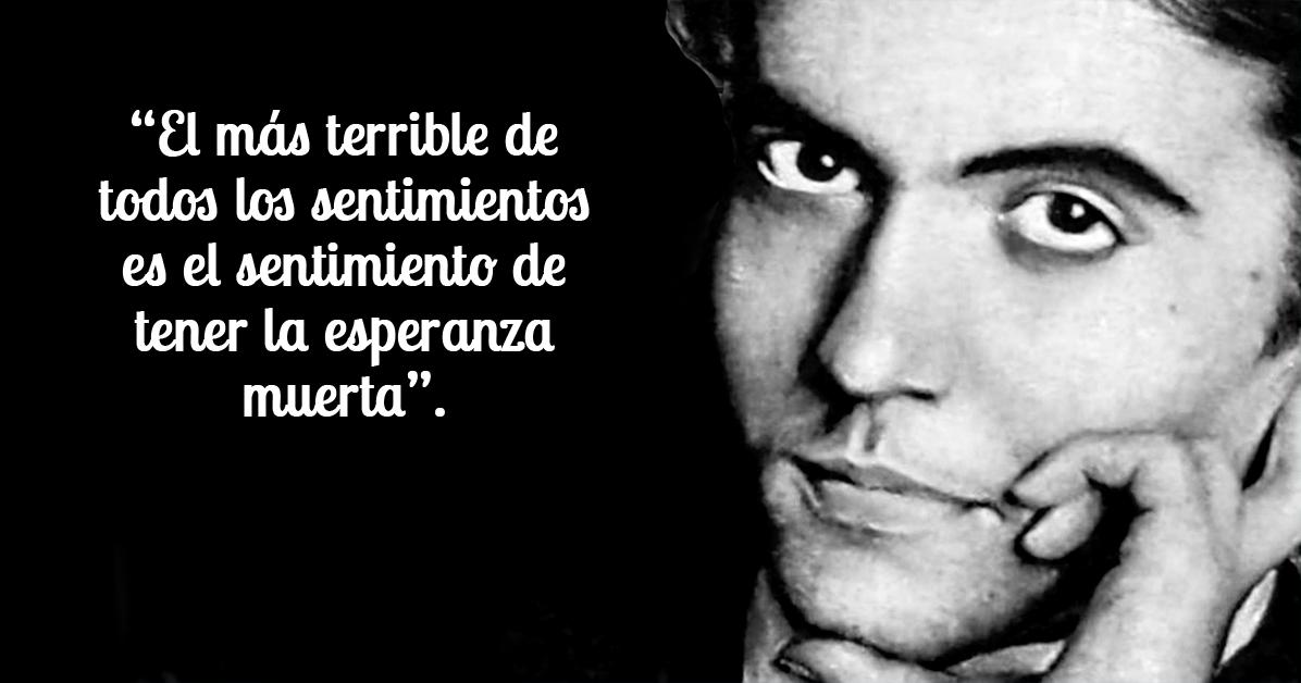 Federico García Lorca Fue Un Poeta Dramaturgo Y Prosista Español También Conocido Por Su Destreza En Muchas Otras Artes Adscrito A L Historical Figures