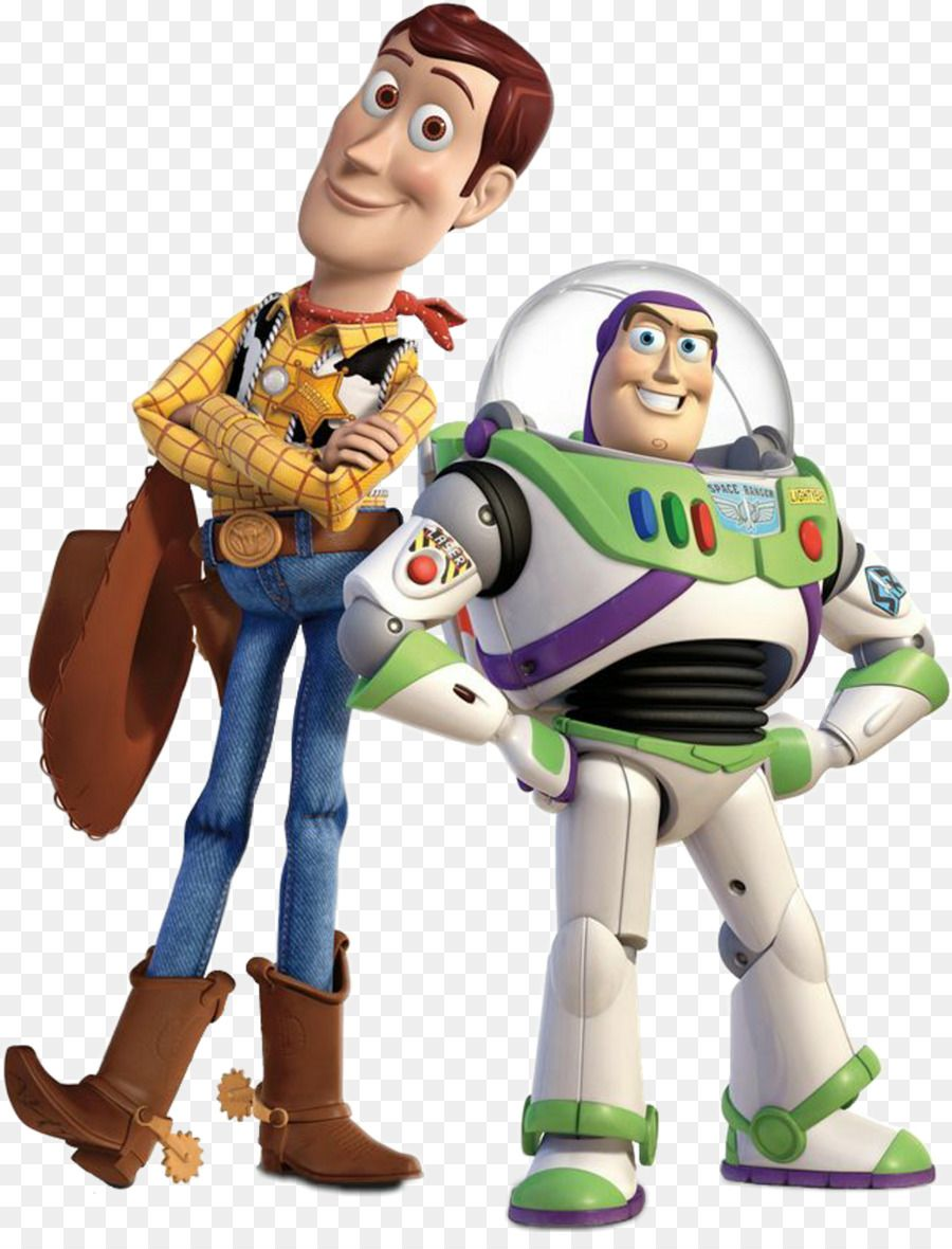 Jessie And Woody Toy Story Printables Woody And Buzz Png