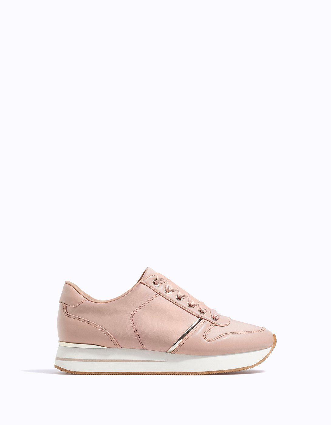 Zapatos Deportivo España Mujer TodosStradivarius Combinado O80XPNnwk