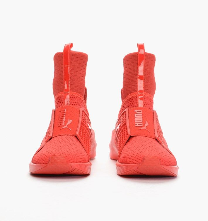 puma fierce fenty by rihanna