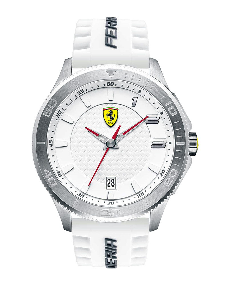 hublot trader ferrari nart from a new bang car motor auto for big racing watches news