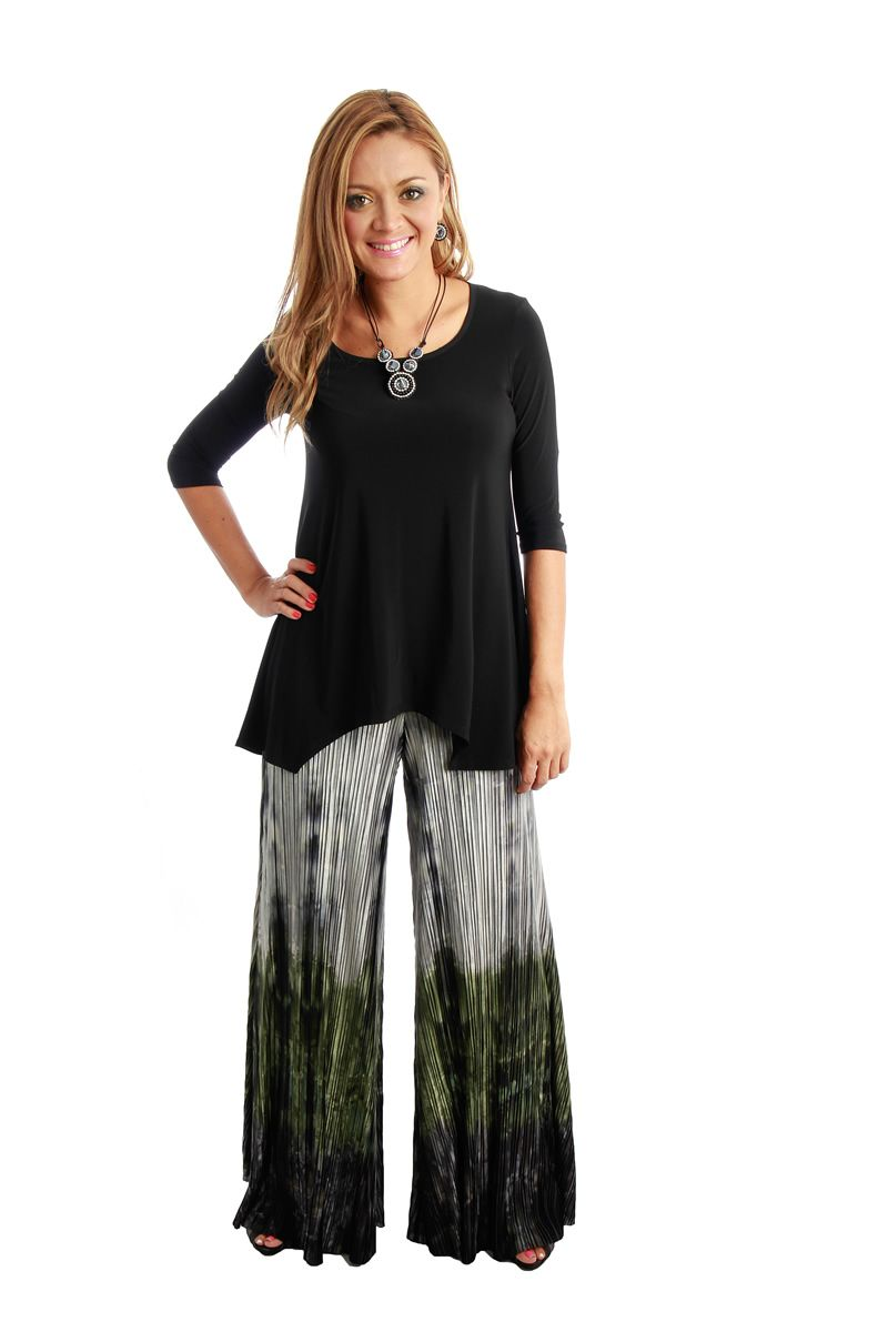 Fashque Designs Latest Designs Are in Stock. Order them today at www.fashquedesigns.com   203116-GR       Fashque Designs  Variety  http://bit.ly/1VNvkyO  #fashquedesigns #Fashionable #Fashion #Style #Trend #OnlineShopping
