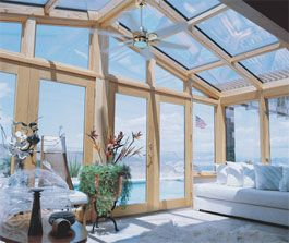 richmond hill ga sunroom contractor richmond hill ga four