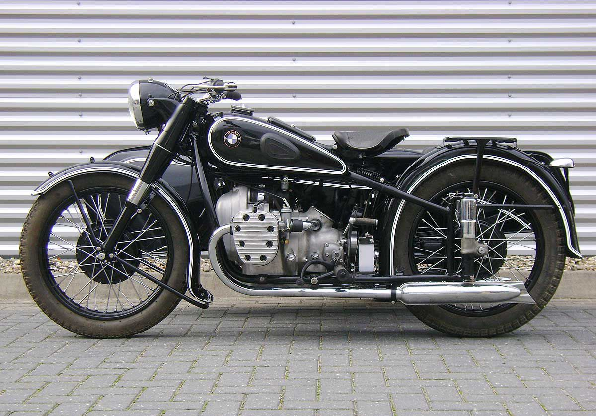 1930s R71 Bmw Motorcycle With Images Bike Bmw Bmw Motorcycles
