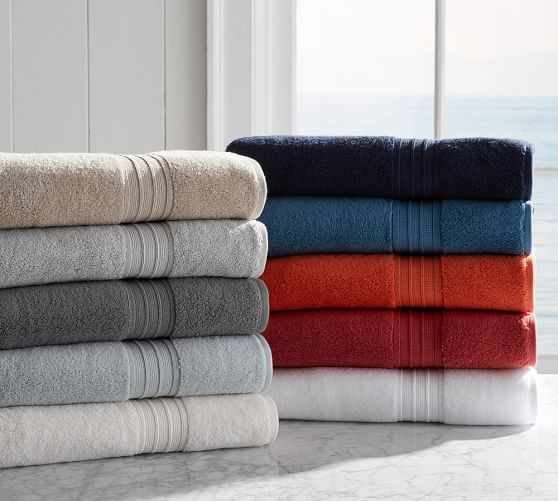 Hydrocotton Quick Drying Towels Towel Best Bath Towels Bath Towels