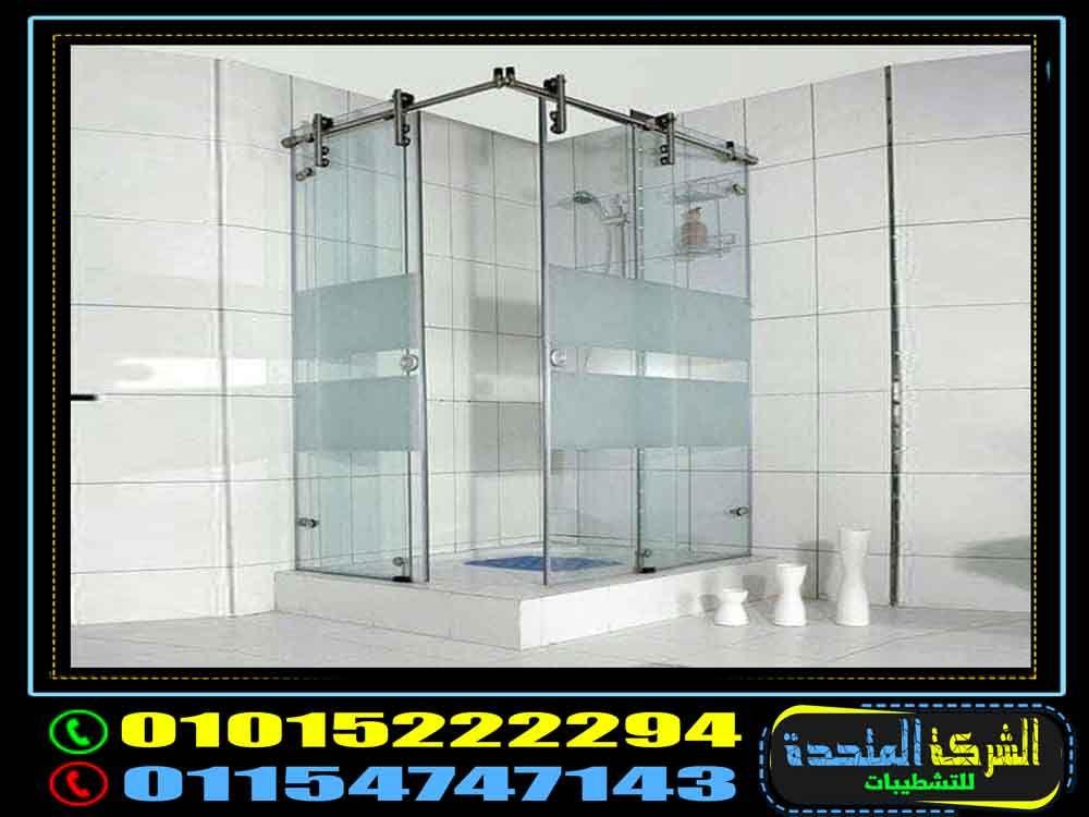 اسعار الزجاج السيكوريت في مصر 01015222294 Room Divider Bathroom Medicine Cabinet Decor