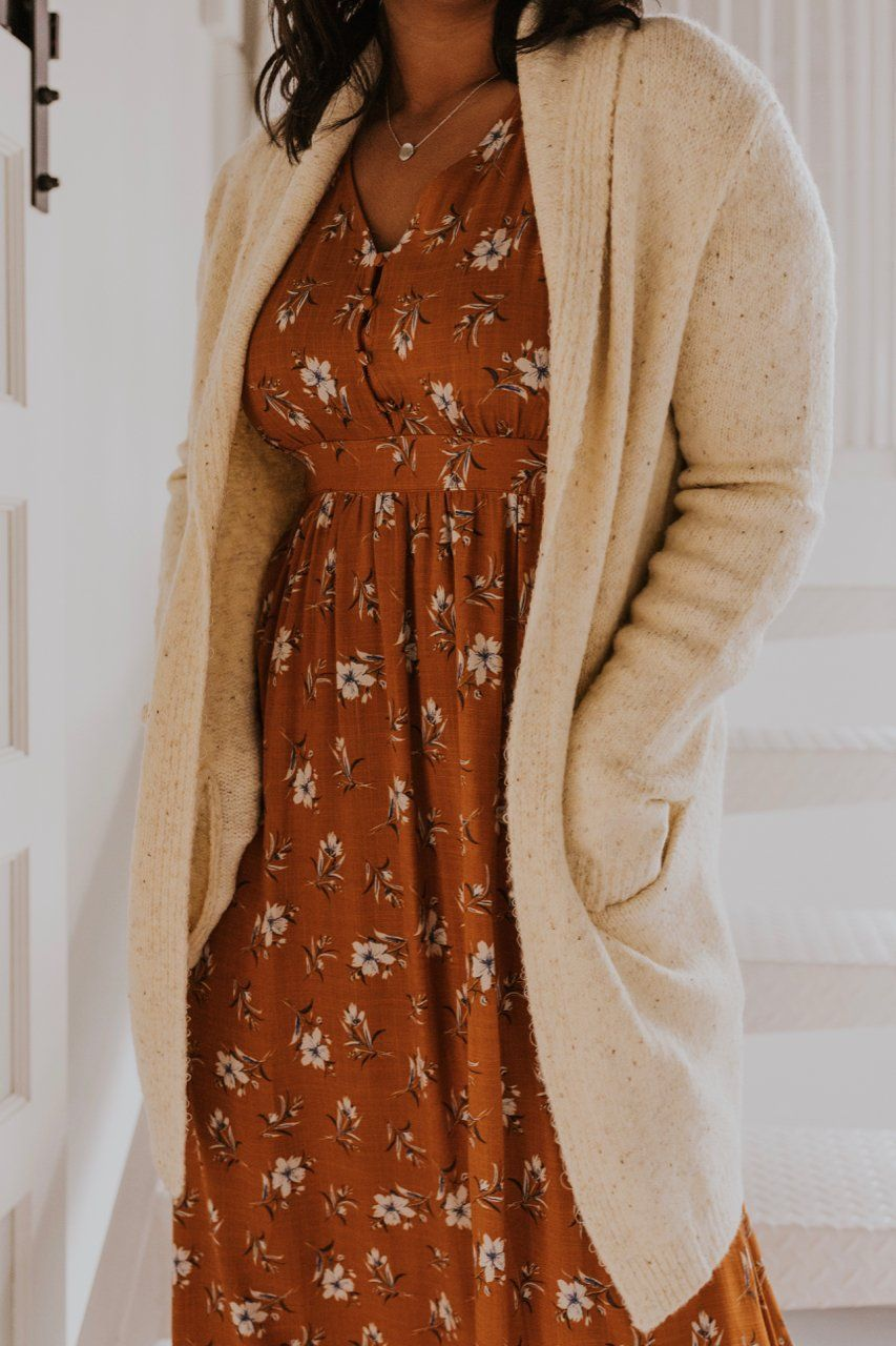 Winifred Sweater Cardigan Layering Outfits Fall Layering Outfits Outfits [ 1280 x 853 Pixel ]